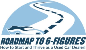 Used Car Dealers Academy